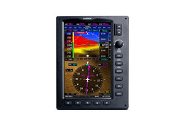 Garmin Reveals its G3X Touch System for Aircraft