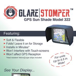 Car In Dash GPS DVD LCD Visor  a7f09bc42e9
