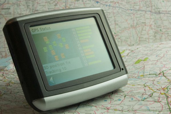 How to Choose the Right GPS Device